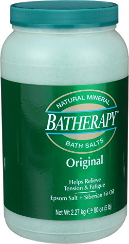 queen-helene-batherapy-natural-mineral-bath-5-lb