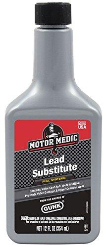 012 Lead Substitute - 12 oz. ()