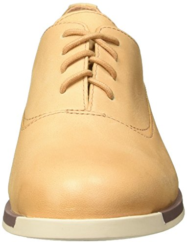 Mujer 009 Planos Zapatos K200016 Camper Bowie 4wARa