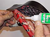 Boot-Fix Shoe Glue: Instant Professional Grade Shoe Repair Glue