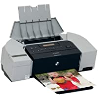 Canon PIXMA iP6210D Ink Jet Photo Printer