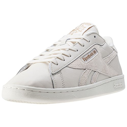 Femmes Npc All Day Reebok Uk White Off Baskets dISwaa