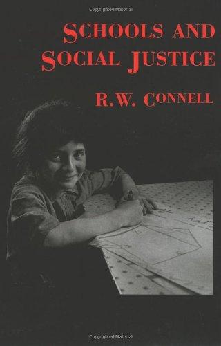 Schools & Social Justice (Our Schools)