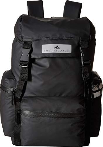 Adidas Damen Rucksack Stellasport Strap Rucksack Creme Weiß