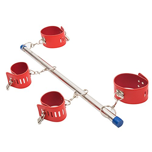 Spreader Stainless Steel Multifunctional Christmas product image