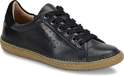 Sofft - Womens - Arianna Black shopping online free shipping discount footaction for nice cheap online reliable online buy cheap outlet zWwU0yhTP