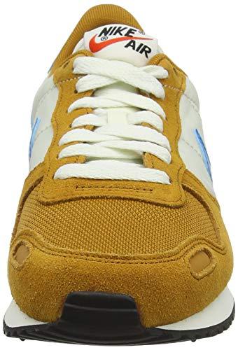 Vrtx sail Beige blue Nike De Ochre 702 desert Bone Orbit Air lt Hombre Zapatillas Para Gimnasia f5RAwRq