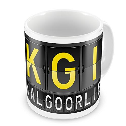 coffee-mug-kgi-airport-code-for-kalgoorlie-neonblond