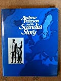 Andrew Peterson and the Scandia Story, Josephine Mihelich, 0917907000