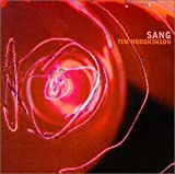 Sang by Tim Hodgkinson (2000-05-09)