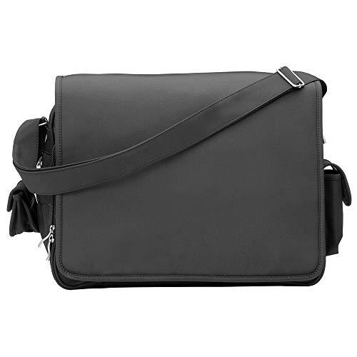 Infanti IMP91234 Bolsa Deluxe Black