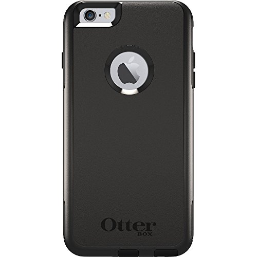 otterboxes for iphone 6 otterbox commuter series for iphone 6 plus 6s plus 5 15826