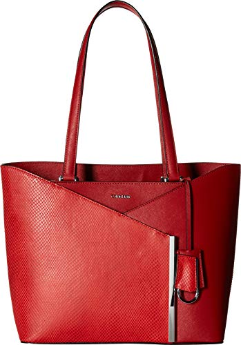 Calvin Klein Leather Handbags - 6