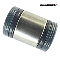 Enduro Bearings Nadellager Dämpferauge 8mm 478mm