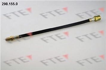 FTE 290.155.0 Clutch Hose