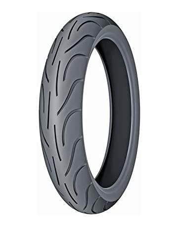 MICHELIN 120/70 ZR17 58W PILOT POWER 2CT TL