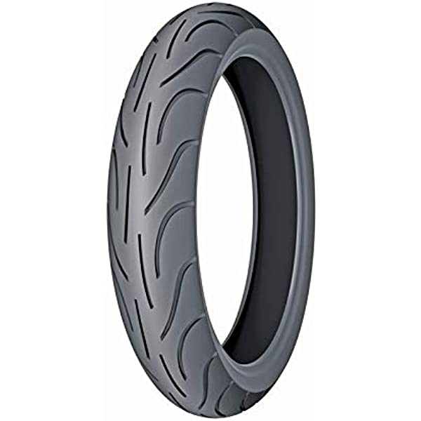 Michelin Pilot Power 2CT Motorcycle Tire Hp//Track Front 120//60-17 55W