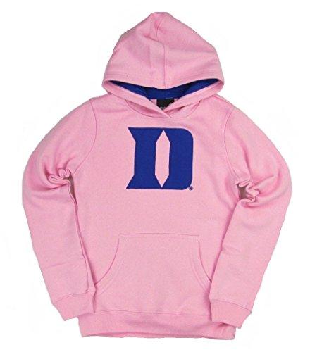 Xl Youth Hoody Sweatshirt - 8