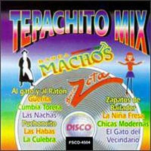 tepachito-mix