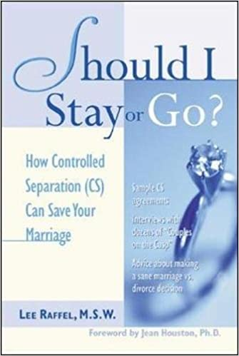 Should I Stay Or Go How Controlled Separation Cs Can Save Your