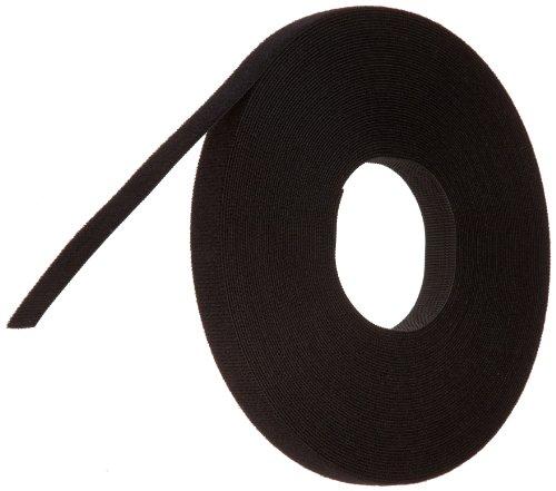 (Velcro VEL132 Self-Grip Straps, 75' Length x 3/4