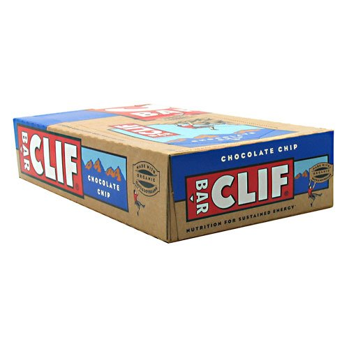 Clif-Energy-Bars