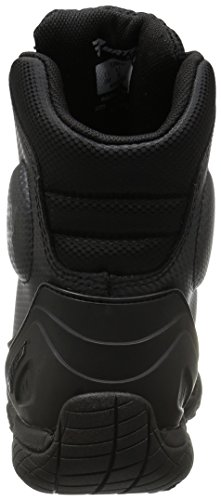Adrenaline Bates Men's Work Graphite Boot P5UZHqRw5