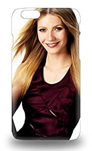 Hot Gwyneth Paltrow American Female Gwynnie Shakespeare In Love Iron Man First Grade Tpu Phone 3D PC Soft Case For Iphone 6 3D PC Soft Case Cover ( Custom Picture iPhone 6, iPhone 6 PLUS, iPhone 5, iPhone 5S, iPhone 5C, iPhone 4, iPhone 4S,Galaxy S6,Galaxy S5,Galaxy S4,Galaxy S3,Note 3,iPad Mini-Mini 2,iPad Air )