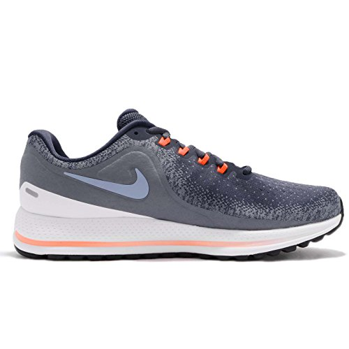 Air Thunder Chaussures 13 Running NIKE 400 de Vomero Blue Multicolore Cirrus Homme Zoom Compétition BfHdfZx