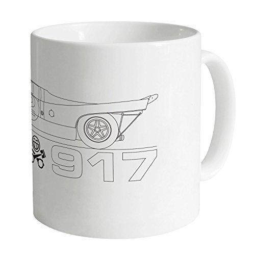 LM 917 Mug