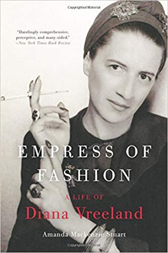 The Ultimate Fashion Star Biography Bundle (Anna Wintour, Coco Chanel, and Diane von Furstenberg)