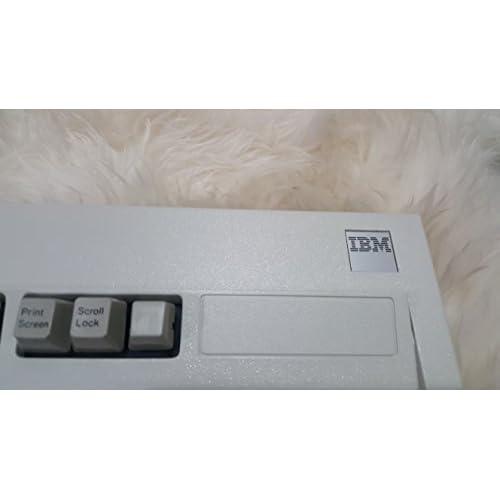 high-quality IBM Model M 101-key Keyboard