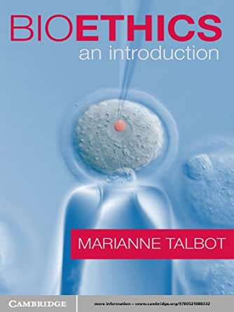 download Adult nursing :