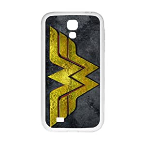 ZXCV Wing Logo Hot Seller Stylish Hard Case For Samsung Galaxy S 4