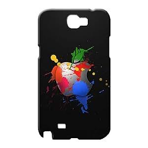 iphone 6plus 6p Nice New Arrival series phone case skin chicago bulls
