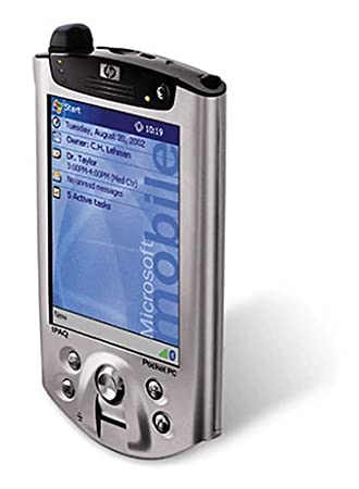 ipaq 3955 user guide ultimate user guide u2022 rh megauserguide today