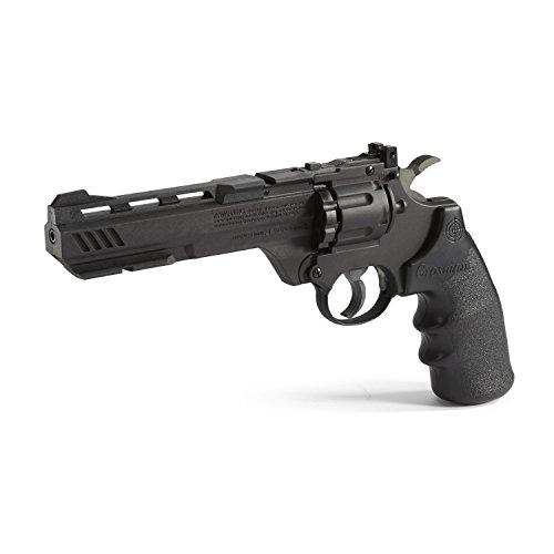 Crosman Vigilante Caliber Pellet Revolver