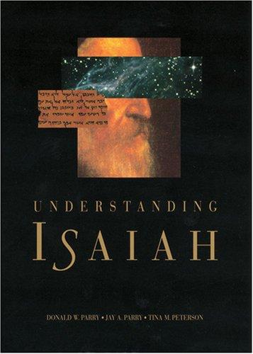 - Understanding Isaiah