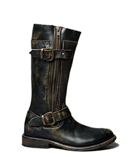 Image of Bed Stu Women's Gogo Boot