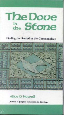 e: Finding the Sacred in the Commonplace [VHS] ()