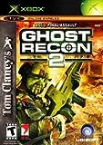 Tom Clancy's Ghost Recon 2: 2011 Final Assault