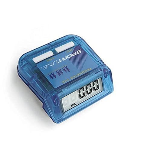Cheap sportline pedometer manual, find sportline pedometer manual.