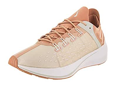 Amazon.com | Nike Women's EXP-X14 Running Shoe | Running