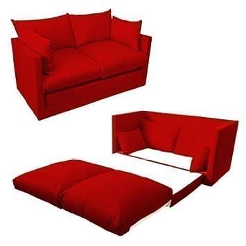 2er sofa ausziehbar awesome xxl gartenmobel dedon ahnda er sofa dedon gartenmbel pinterest with. Black Bedroom Furniture Sets. Home Design Ideas