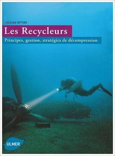 La plongée sous-marine - Nouvelle édition (Grenoble Sciences) (French Edition)