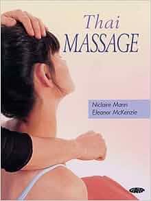 mandlig massør thai massage listen