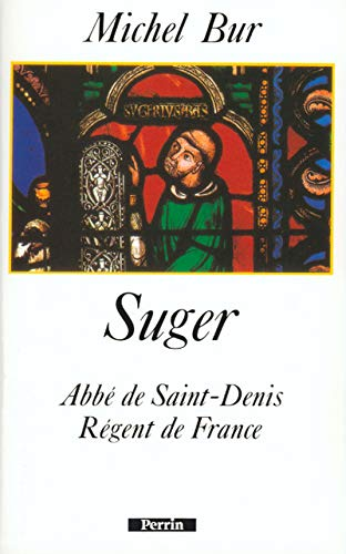 Suger suger