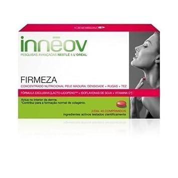 Inneov Firmness (2 x 40 capsules)
