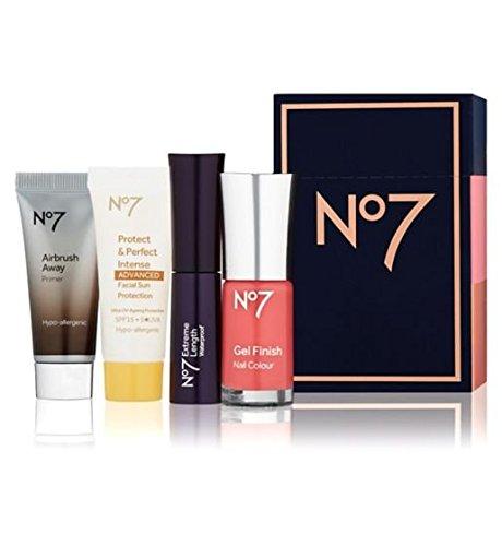 No7 Summer Treats Gift