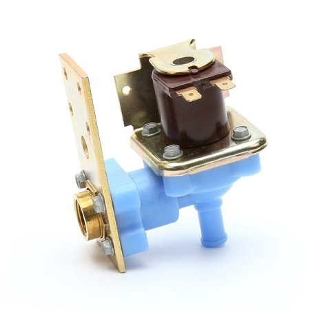 coldsupply K-76859 Compatible Water Inlet Valve For Ice Machine Scotsman